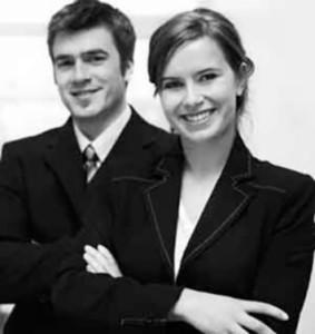 demo-abogados-por-imagen3web